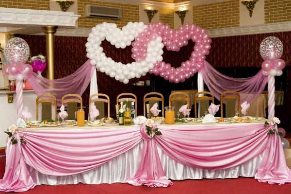 Anniversary Party Planner in Karol Bagh